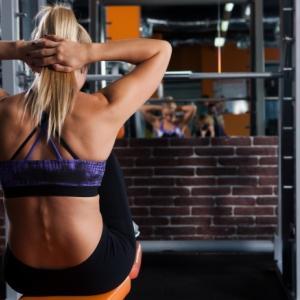 【赤筋&白筋】ダイエットに向いている痩せる筋肉はどっちなのか調べてみた!