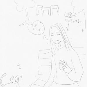 ちょっとモヤモヤするんで書かせてもらうけど、猫が好きじゃないことに理由はいらない