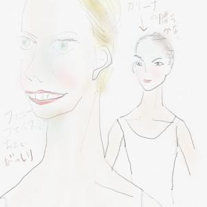 【Amazonプライムで無料】ボリショイ・バレエ 2人のスワン〜「本物」のダンサーが演じるバレエの世界
