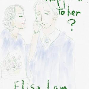【Netflix】世界中で話題になったエリサ・ラム事件「事件現場から:セシルホテル失踪事件の詳細」