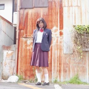 名古屋オフ会3days~3日目(撮影スタジオ)