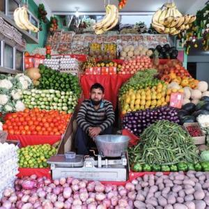 ゼロウェイスト・エコな暮らしが可能なモロッコ