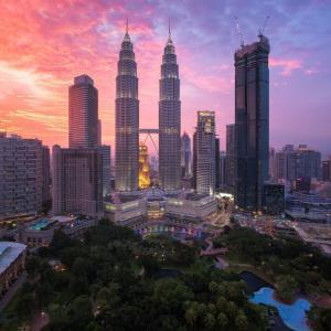 東南アジア・マレーシアの海外移住が向いている人の特徴