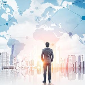 マレーシア・新卒海外就職が向いている人の特徴【現地のローカル・外資系の会社】