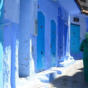 モロッコで女性単身移住する際に気をつけるべきこと