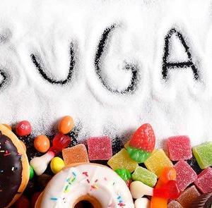 砂糖断ちを数ヶ月やった体の変化・継続するコツ