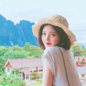【韓国モッパン(Mukbang)・Boki】ボキちゃん、不正行為で引退?摂食障害?吐いている?