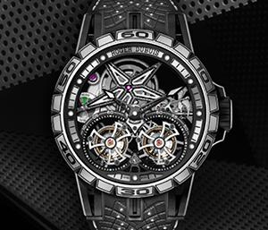 【高額すぎる】世界の高級腕時計ブランドまとめ【セレブ御用達】