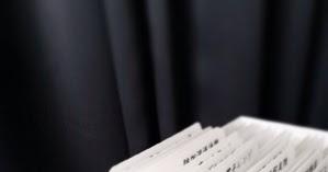 取説と保証書の収納方法
