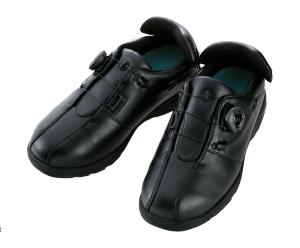 靴シリーズ Boa(R)オープン