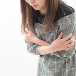 冷え解消は妊活に欠かせない!夏でもできる冷え性対策8選