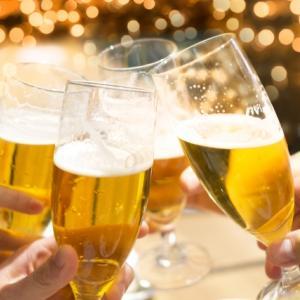 妊活中のお酒の断り方15選