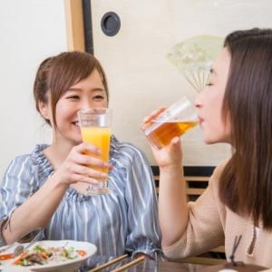 妊活中はいつまでお酒を飲める?妊娠初期の赤ちゃんへの影響は?