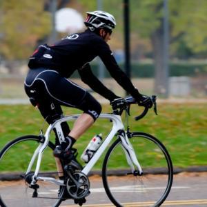 妊活中の自転車が男性の精子や受精卵の着床によくないって本当?