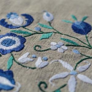 ステラルー(シェリーメイ)ギャザースカートの型紙の印刷方法と型どり方法について