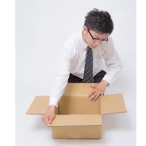 メルカリ出品で良い評価が貰える梱包方法とは?簡易包装とはどれくらいがベスト?