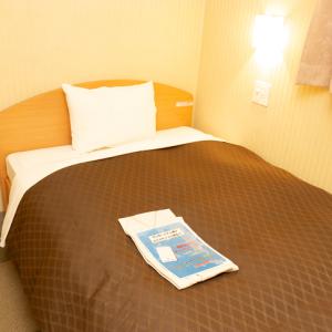 【宿泊レポ】アンカーホテル博多で朝食付きの激安ステイを実現!