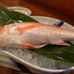 【金沢】厳選6グルメ。観光中の食事で絶対に失敗をしない飲食店
