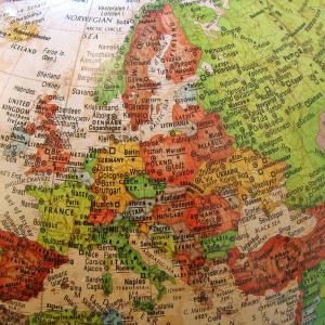 EU圏で就職したい人必見・ブルーカードについて調べたことをまとめた