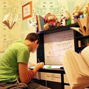 辞める事リストを書くことで、勉強がラクに習慣化する