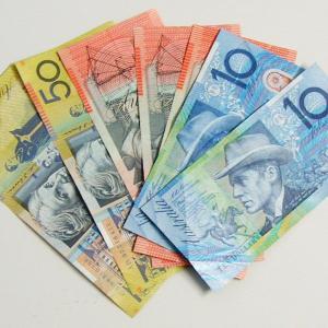物価が安い国へ移住する前に知っておくべき隠れたコスト