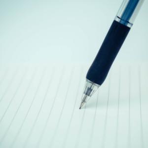 テクニカルな志望動機の書き方と伝え方について