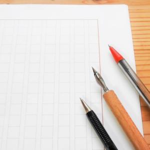 小説の執筆におすすめのツール「ポメラ」を徹底比較!
