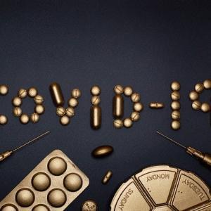 新型コロナウィルス【COVID-19】から介護施設を守るために介護士ができること