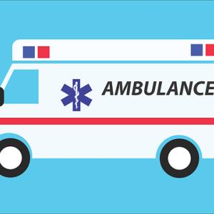 介護現場での救急搬送で注意したい4つのポイント