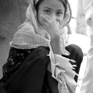 インドの旅と3.11被災地で学んだ【Home】の在り処、そのぬくもり。