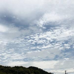 【大阪】高槻北部、原にある八坂神社
