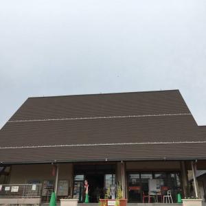 【滋賀】足湯と雄琴神社