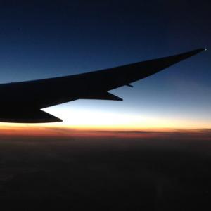 飛行機に携わり誇れる仕事を10年続けて学んだこと、プロフェッショナルになるための決心。