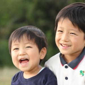 不登校による兄弟への3つの影響と対応|ずるい・ストレス・解決策