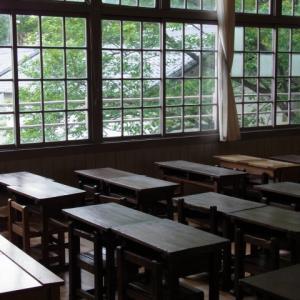 新型コロナウイルスによる休校について|復学支援専門家としての意見