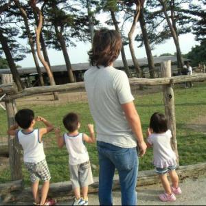 【ステップファミリー】連れ子再婚の難しさとは!?