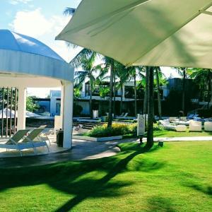 ・フィリピン・プライベートビーチのあるモーベンピックホテルのデイユース!〈昼〉セブ②