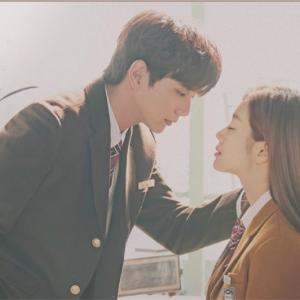 韓国ドラマ「ボクスが帰ってきた」感想 もっと返して・・・