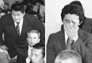 Qえっ、韓国が東京オリンピックをボイコットするの?