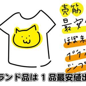 衣替でお得に処分(ポイ活も!)ー今季は500円GETー
