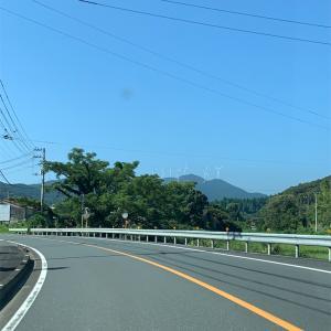 高知県 大月町 柏島の海と観音岩 景色が最高~!