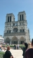 【プール化??】ノートルダム大聖堂の再建はどうあるべきか