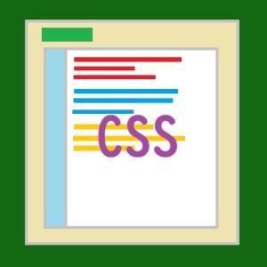 css圧縮ファイル の紹介 タグ「style amp-custom」で指定された作成者のスタイルシートが長すぎます。上限は 50000 バイトです。