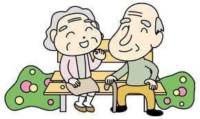 70歳以上の健康保険のお話し
