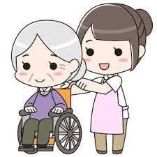 公的介護保険のお話し