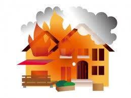 住宅火災に備える(2)