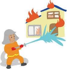 住宅火災に備える(3)