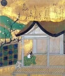 奈良の昔はなし(8)