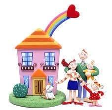 住宅購入でお得な制度(6)