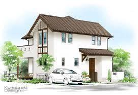 住宅購入でお得な制度(5)
